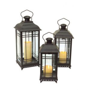 outdoor decorative lights